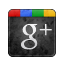 Open Mage na Google+