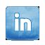 Open Mage na LinkedIn