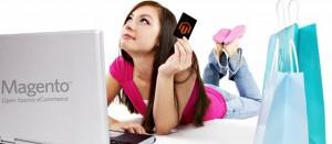 Marketing pro internetový obchod Magento
