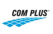 COM PLUS CZ, a.s.