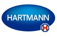 HARTMANN – RICO a.s.