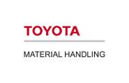 Toyota Material Handling CZ, s.r.o.