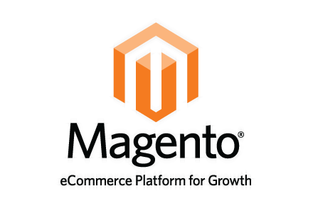 Co bude dál s Magento 1?