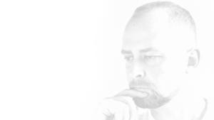 Open Mage - Stanislav Puffler
